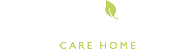 Water Mill Care Home